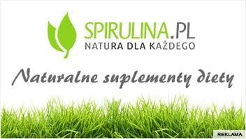 Spirulina.pl