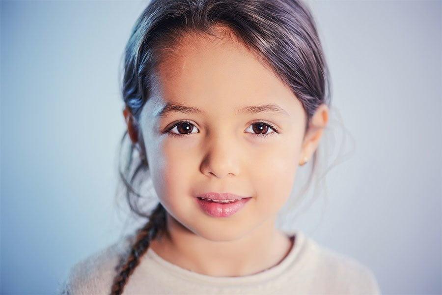 Pielęgnacja skóry dziecka – o czym warto pamiętać?