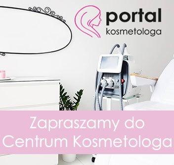 Centrum Kosmetologa