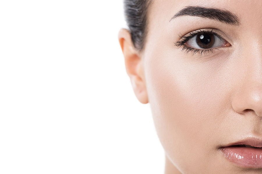 Łojotokowe zapalenie skóry - przyczyny, objawy, leczenie