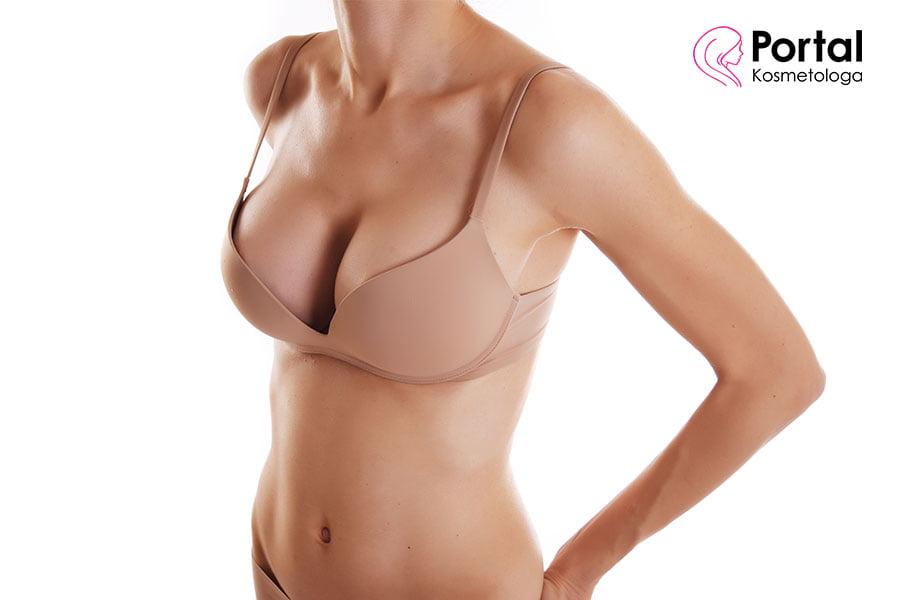 Profilaktyka piersi